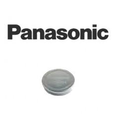 BLISTER Micropila litio CR2354 PANASONIC C302354