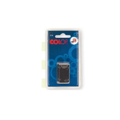 TAMPONE COLOP POCKETSTAMP 20 E/PSP20 NERO E/PSP20.N - Conf da 5 pz.