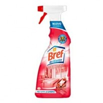BREF BRILLANTE MULTIUSO SPRAY 750ML 2569073