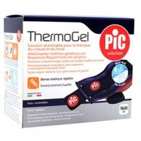CUSCINO ThermoGel Comfort riutilizzabile KWK048