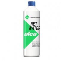 DETERGENTE ACIDO Net Water flacone 1Lt Alca ALC539