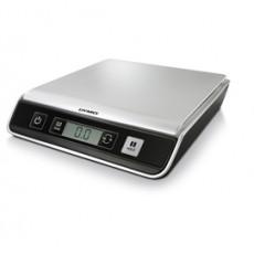 BILANCIA POSTALE DIGITALE M10 CON CONNESSIONE USB fino a 10Kg DYMO S0929010
