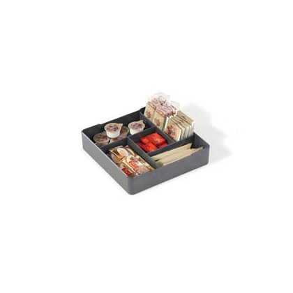 ALLUNGO REVERSIBILE DX/SX 119x60cm NERO VENATO FRASS. per SCRIVANIE EASY Plus 674_8