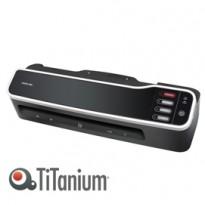 PLASTIFICATRICE Automatica Vision G60 A3 Titanium G60