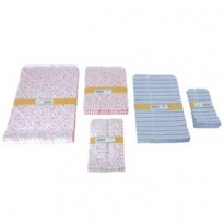 100 BUSTE in CARTA 20x26cm Stampa Generica PF500402