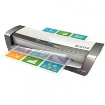PLASTIFICATRICE iLAM OfficePro A3 LEITZ 75180084