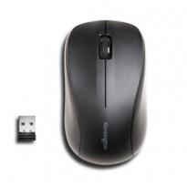 Mouse ottico wireless ValuMouse - Kensington K72392EU