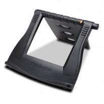 Supporto notebook SmartFit Easy Riser - nero - Kensington K52788WW