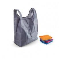 Shopper T-Bag 38x68cm riutilizzabile Perfetto 0463A