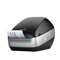 Etichettatrice wireless LabelWriter nero Dymo 2000931