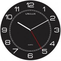 Orologio da parete 57,5cm Mega Unilux 400094568