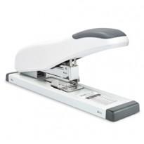 Cucitrice da tavolo ECO HD-100 max 100fg bianco Rapesco 1386