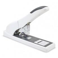 Cucitrice da tavolo ECO HD-140 max 140fg bianco Rapesco 1396