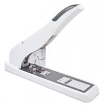 Cucitrice da tavolo ECO HD-210 max 210fg bianco Rapesco 1397