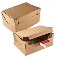 Scatola Return Box 28,2x19,1x14cm (M) CP069 Colompac CO069.04.020 - Conf da 10 pz.