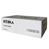 confezione 100 sacchi raccolta 99.207 Kobra 99.207