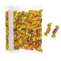 Caramelle Gelee busta 1kg 06110600