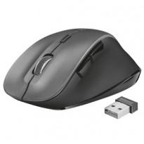 Mouse ottico wireless Ravan Trust 22878