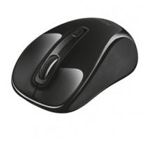 Mouse Optical Bluetooth Xani- Trust 21192
