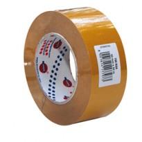 Nastro biadesivo 700RDA 50mmx50mt in termo singolo + etichetta Eurocel 046021360