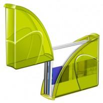 Portariviste Happy 674+H - Bamboo Green - CEP 1006740731