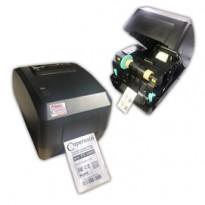 Stampante a trasferimento termico e termico diretto TT1000 - Printex TT100