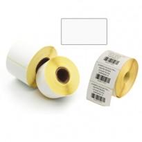 9.000 Etichette Trasf. Termico Diretto f.to 30x20mm - 3 piste - Printex ETE3020