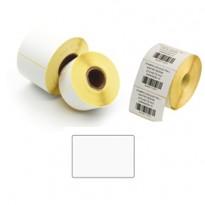 1.000 Etichette Trasf. Termico Diretto f.to 58x43mm - 1 pista - Printex ETE5843