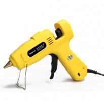 Incollatrice elettrica 60W adesivi termofusibili Koala 4225