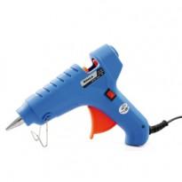 Incollatrice elettrica 40W per adesivi termofusibili Koala 4226