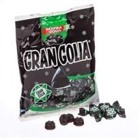 Caramelle Gran Golia busta 180gr 06733300