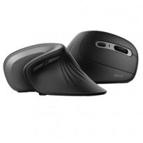 Mouse wireless ergonomico verticale Verro - Trust 23507