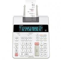 Calcolatrice scrivente FR-2650RC Casio FR-2650RC