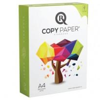 Carta da fotocopie A4 R-Copy 80gr 500fg Radece RC80PS 2020 - Conf da 5 pz.