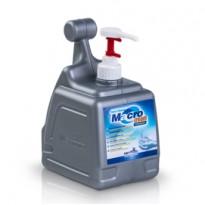 Crema lavamani MACROCREAM in T-BOX 3000ml 00320