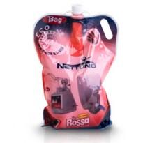 Sacca ricarica T-Bag LA ROSSA 3000ml 00787