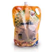 Sacca ricarica T-Bag NETTUNGEL Orange 3000ml 00792