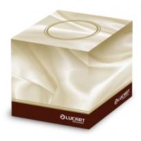 60 Veline multiuso Cube Lucart 841134
