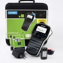 ETICHETTATRICE LabelManager280 DYMO in Kit 2091152