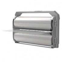 Bobina lucida 75mic per Plastificatrice Foton 30 GBC 4410012