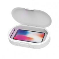 Sterilizzatore UV-C per smartphone e altri oggetti 64250600