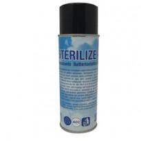 STERILIZE Spray igienizzante superficitessuti 400ml 495121045