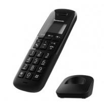 Telefono cordless KX-TG610 Panasonic 531812119