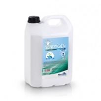 Sapone igienizzante Sendygien 5lt NETTUNO 00579
