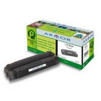 TONER NERO ARMOR PERHP LASERJET 1300 WITH CHIP K11995