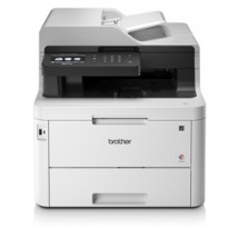 Multifunzione Brother 4 in 1 a colori, laser, a 24 ppm MFC-L3770CDW MFCL3770CDWYY1