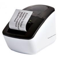 Etichettatrice stampante professionale QL-700 QL-700