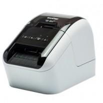 Etichettatrice stampante professionale QL-800 QL-800
