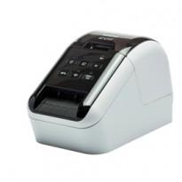 Etichettatrice stampante professionale QL-810w QL-810W