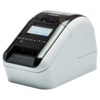 Etichettatrice stampante professionale QL-820nwb QL-820NWB